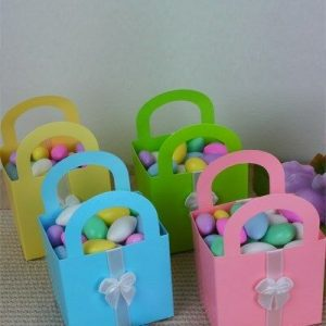 Cake Favor Kits